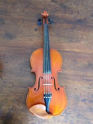 Full Size Violin - Second Hand