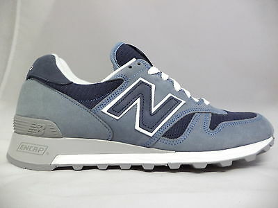 Men's New Balance Sneakers-M1300GGB