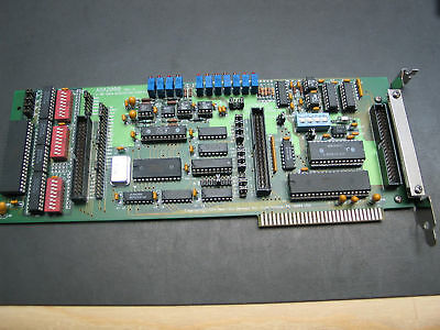 RTD ADA2000-012  Real Time Devices Inc.