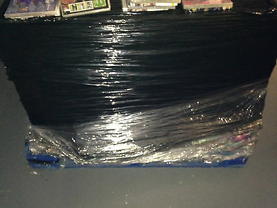 Wholesale clearance job lot Pallet of mixed dvds 2700+