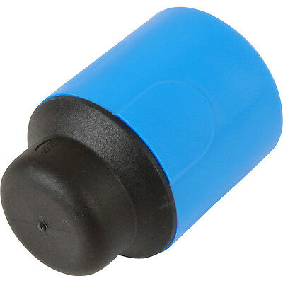 SPEEDFIT MDPE STOP END BLANKING CAP 20mm & 25mm PUSH FIT FITTINGS