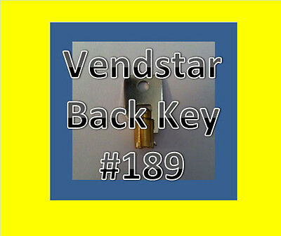 Operational Manual Vendstar  3000  Candy Machine Owners