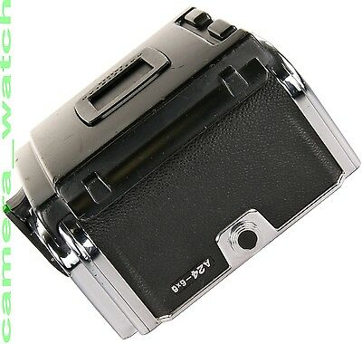 Hasselblad A24 Back + New Light Trap for 500C/M 501CM 503CW 503CX FlexBody SWC