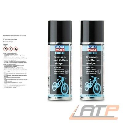2x 400ml liqui moly pro line ansaug system reiniger diesel. Black Bedroom Furniture Sets. Home Design Ideas