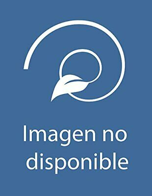 Shorter Oxford English Dictionary Hardback Book The Cheap Fast Free Post