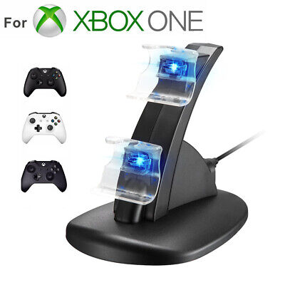 For Microsoft XBOX ONE Console Power Supply AC Adapter Brick Charger Cord Cable