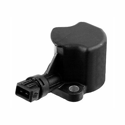 VW Corrado 53I 2.9 VR6 To Dec 93 Febi Radiator Fan Temperature Switch Sender