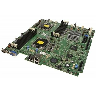 Carte Mère DELL 15C68 pour Poweredge R515