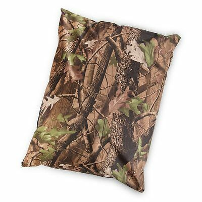 FOREST – WATERPROOF ANIMAL CUSHION Very Colorful Dog & Cat Beds Durable Dog Bed