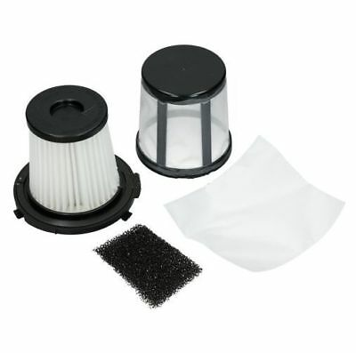 High Quality Filter Kit And Housing Type F132 FLT9468 Electrolux Vacuum