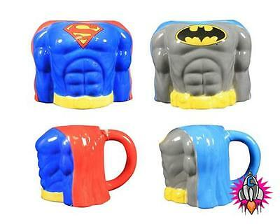 3D COMICS SUPERHERO Batman Superman Yellow Black Hommess Métal ... 5c3e9d143f2