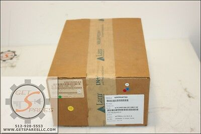 676-900186-001 / Assy,mtr,sp,vci,cll,fpd / Lam