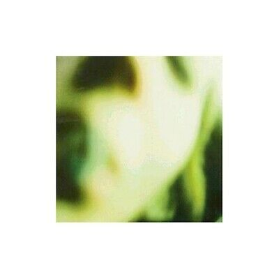 Pisces Iscariot -  CD 9BVG The Cheap Fast Free Post The Cheap Fast Free Post