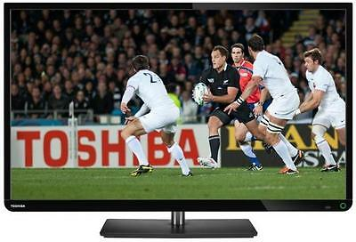 "TV LED TOSHIBA 32E2533 - 32"" POLLICI  - 100Hz - x2 HDMI - DVB"