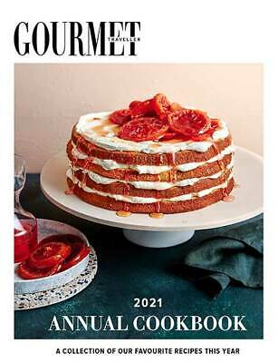 2016 2017 Topps UEFA Champions League Soccer Match Attax TCG Mini Collector Tin
