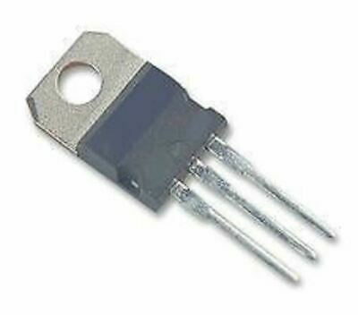 TRIAC TXAL228BS 8A 400V TO220AB with Isolated Tab