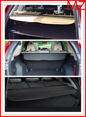 Cargo Nets Trays Amp Liners Interior Car Amp Truck Parts