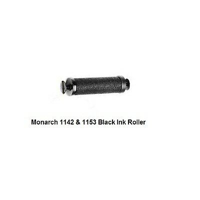 GENUINE Monarch Ink Roller Fits 1142 1151 1152 1153 1155 1156 1158 1159 1160