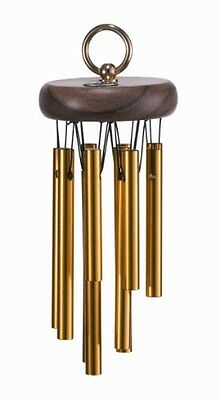Meinl Hand Chimes 12 barres CHH12G - NUOVO