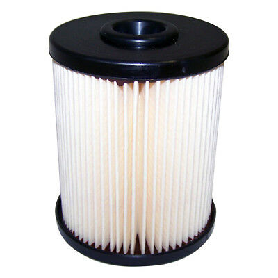 Fuel Filter Dodge RAM BR/BE 2002 (5.9 L)