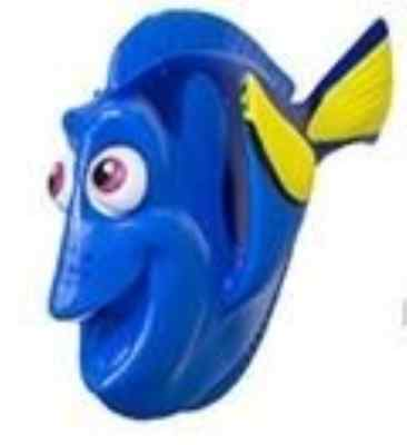 Finding Dory - Dory Robotic Swimming Fish