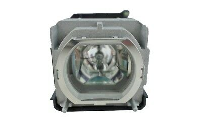 OEM BULB with Housing for SAGEM SLP 517 Projector with 180 Day Warranty