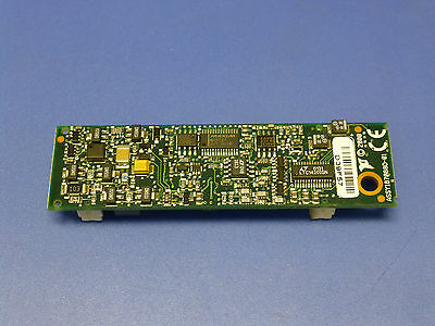 National Instruments 187088D-01 Daughter Board for NI PCI-6115 DAQ Card