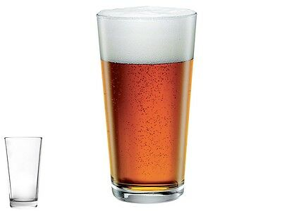 Sestriere COCKTAIL GLASS 390 ml