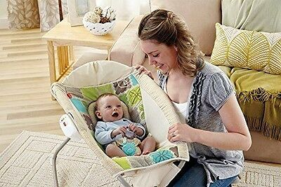 Basket Rocking Baby Sleeper Bassinet Cradle Newborn Infant Crib Bed Nursery