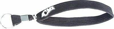 Acme Wrist Lanyard - Pack of 2
