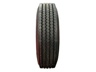 17.5 Trailer Tire - 235 75 R17.5 - 18 ply - Trailfinders