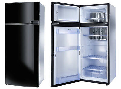 NEW Dometic, 190 Litre 3 Way AES Refrigerator, 2 year warranty, RMD8555