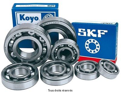 SKF - Roulement BB1B447205A - SKF - Neuf