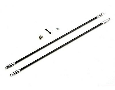 TM 55 1520 240 23 4 449 together with 6 additionally Eflh3015 E Flite Blade Msr Rotor Head Linkage Set 4 1321 P in addition Rc Helicopter Control Diagram besides Helicopter design. on rotor blade helicopter