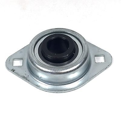 "Flanged Bearing for TORO #51-4270, BOBCAT #38213 5/8"" Bore"
