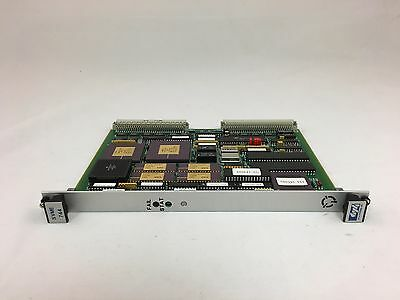 DY4 Systems SVME 744 VME Board