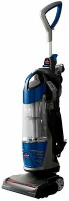 NEW Bissell Upright Vacuum 2177F