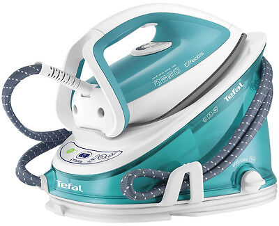 NEW Tefal GV6720 Steam Iron