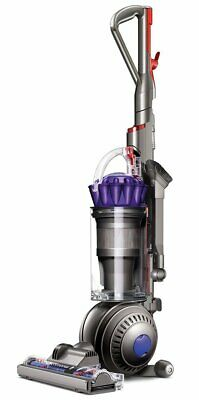 NEW Dyson  DC65ANIMAL Upright Vacuum Cleaner