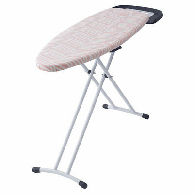 NEW Sunbeam SB4400 Mode     Ironing Board