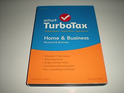 Turbotax small business : August 2018 Wholesale