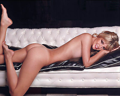 Britney Spears Nude 8x10 Photo Picture Celebrity Print