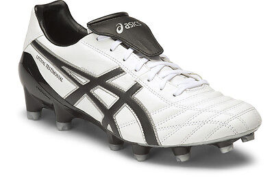 a346c5a17bb Asics Lethal Testimonial 4 It Football Boots (0190)