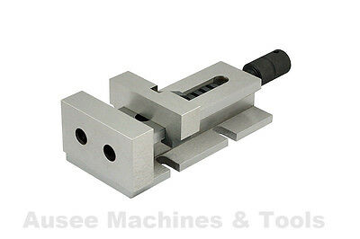 SIEG Quick Clamp Vice ( 50mm /100mm )