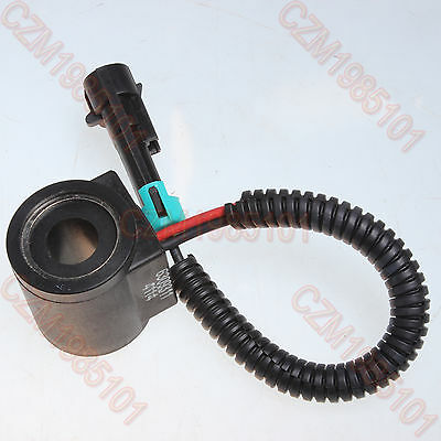 Valve Coil 6309311 Fits Hydraforce NEW