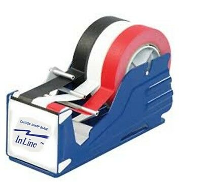 "Sl7336 , 3"" Multi Roll Table Top Tape Dispenser Shipping/packing"