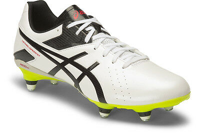 Asics Lethal Speed St Screw-In Football Boots (0190)