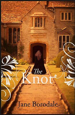 The Knot, New, Borodale, Jane Book
