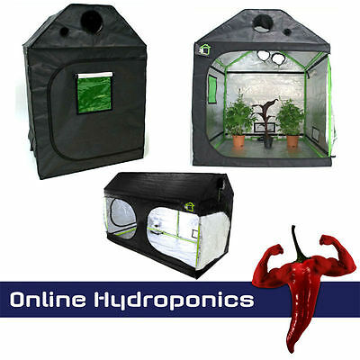 Roof Qube Loft Tents 3 Sizes Roof Cube Loft Tent