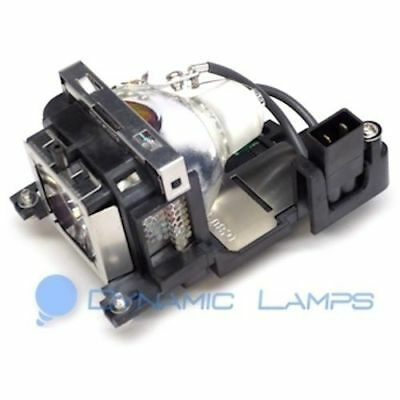 POA-LMP131 Replacement Lamp for Sanyo Projectors 610-343-2069